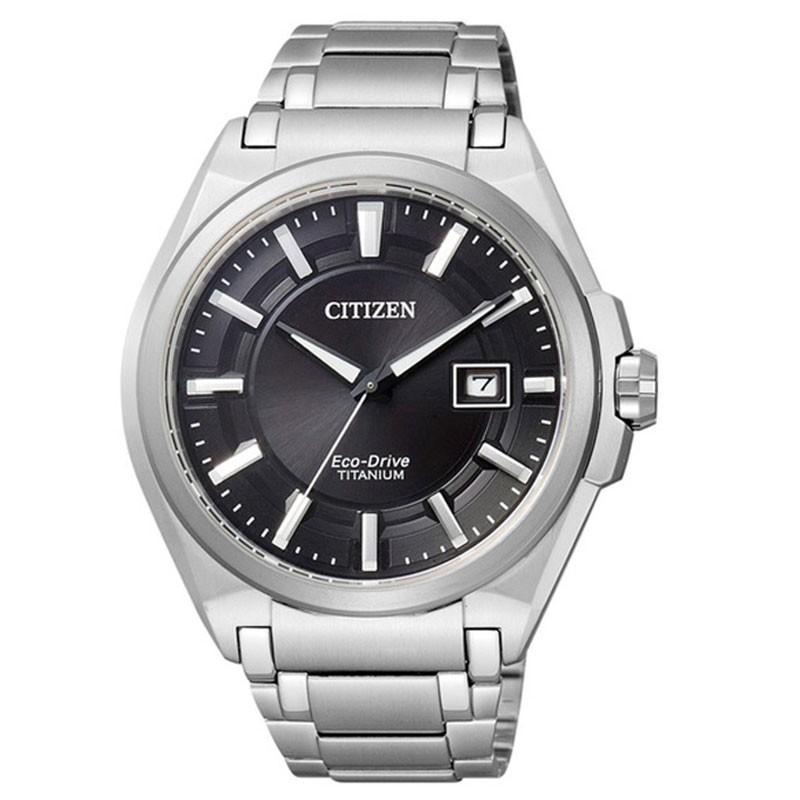 Citizen Eco Drive Titanium BM6930-57E