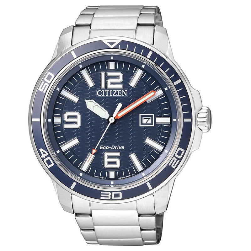 Citizen Eco Drive Sport AW1520-51L