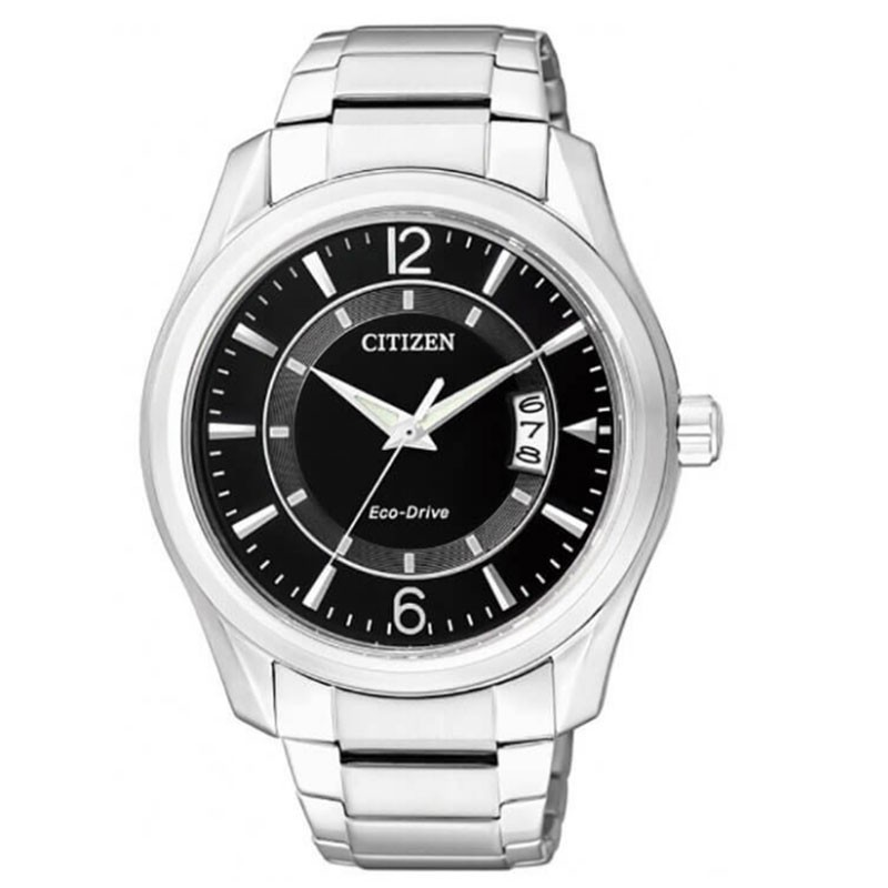 Citizen Eco Drive AW1030-50E
