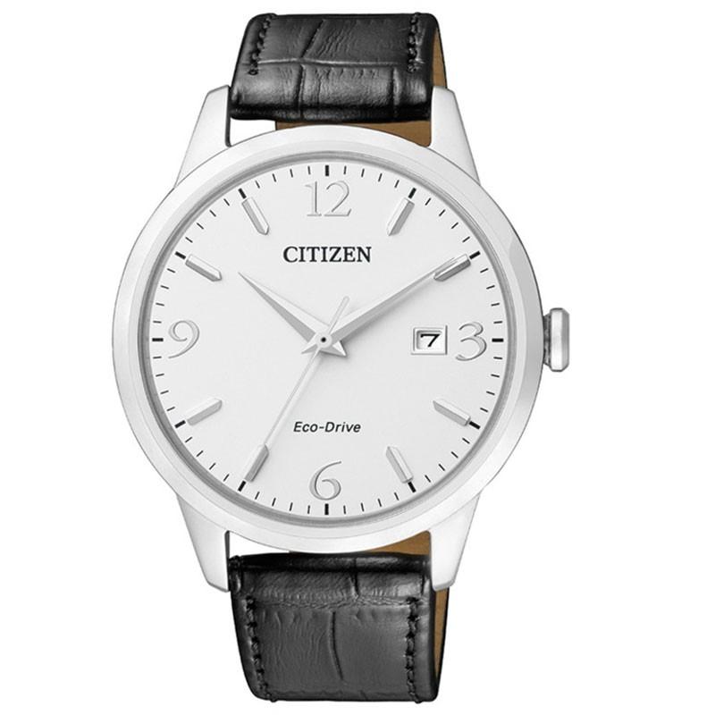 Citizen Eco Drive BM7300-09A