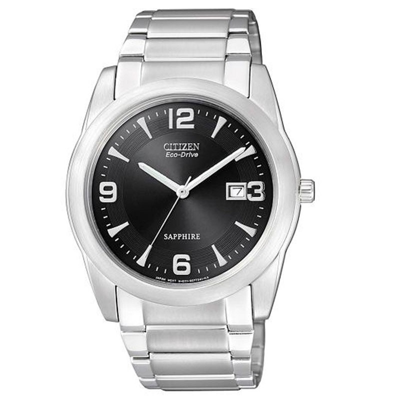 Citizen Eco Drive BM6520-59F