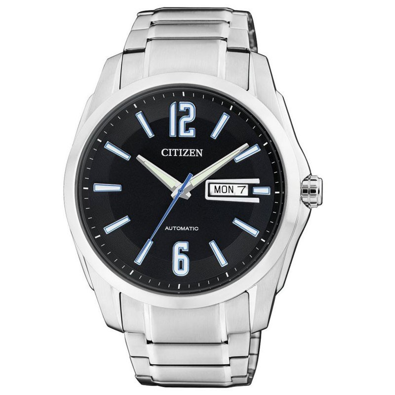 Citizen Automatic NH7490-55E