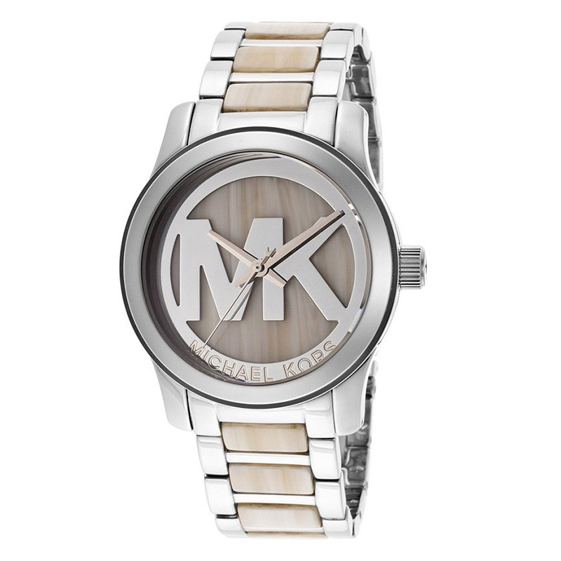 Michael Kors MK 5787