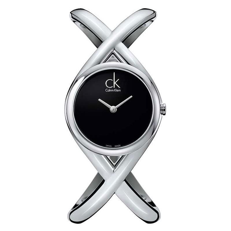 Calvin Klein Enlace Lady K2L24102