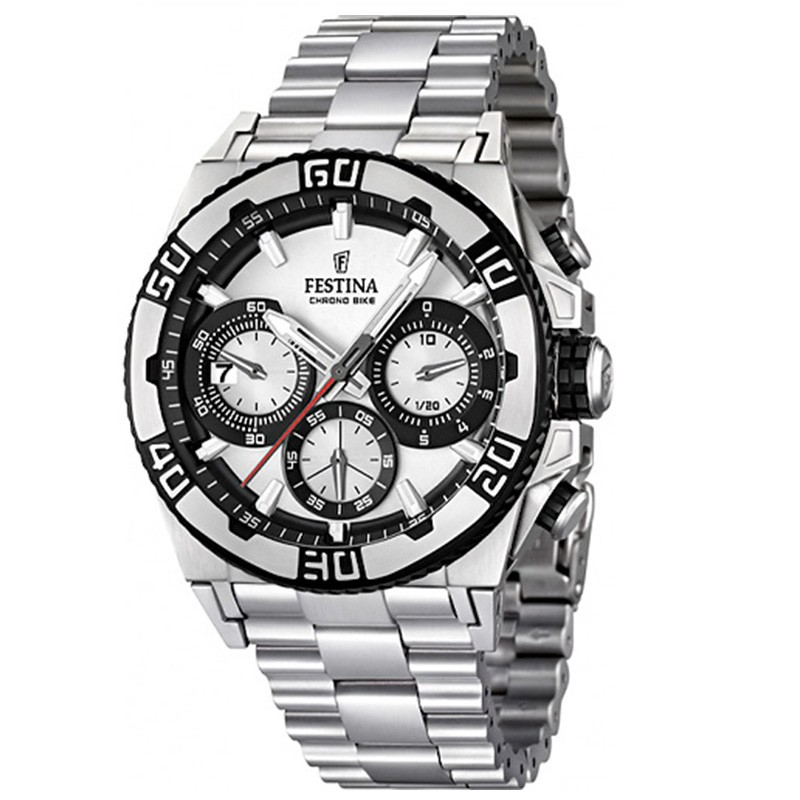 Festina Chrono Tour de France F16658/1