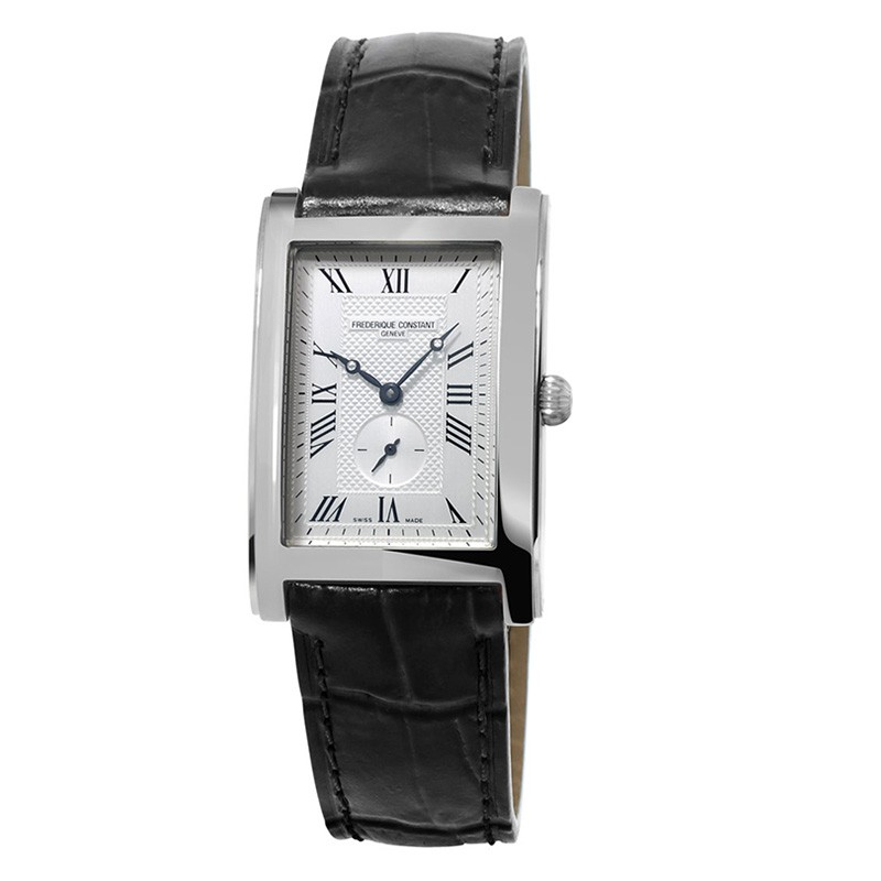 FC-235mc26 Frederique Constant Carree