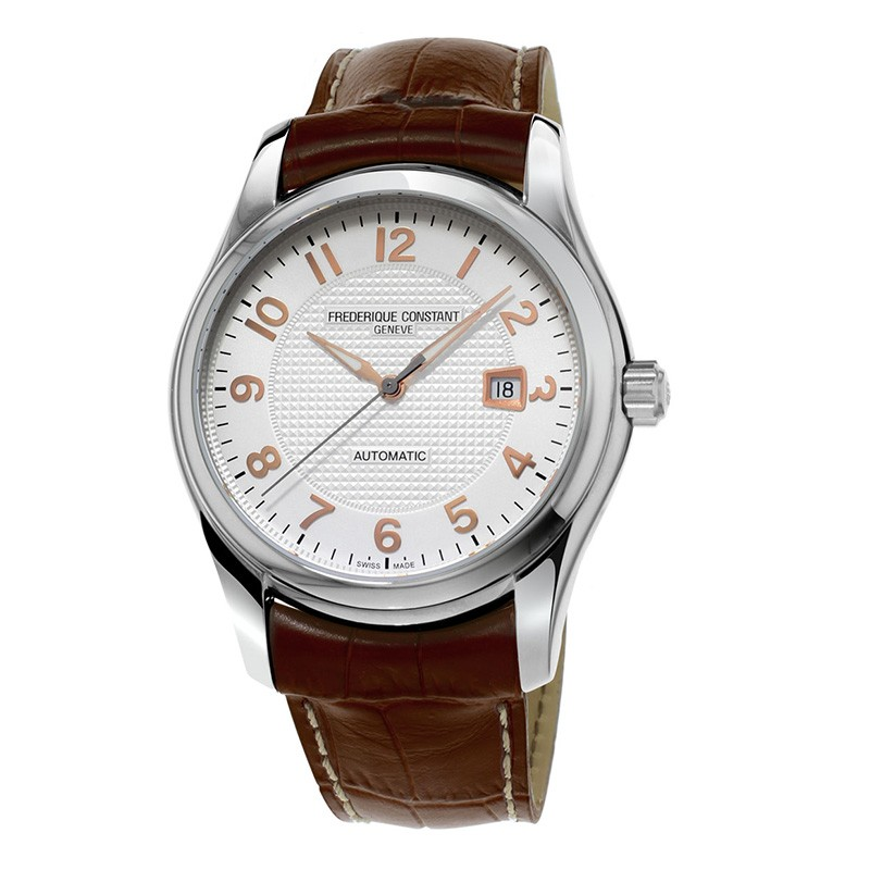 FC-303RV6B6 Frederique Constant Runabout Automatic