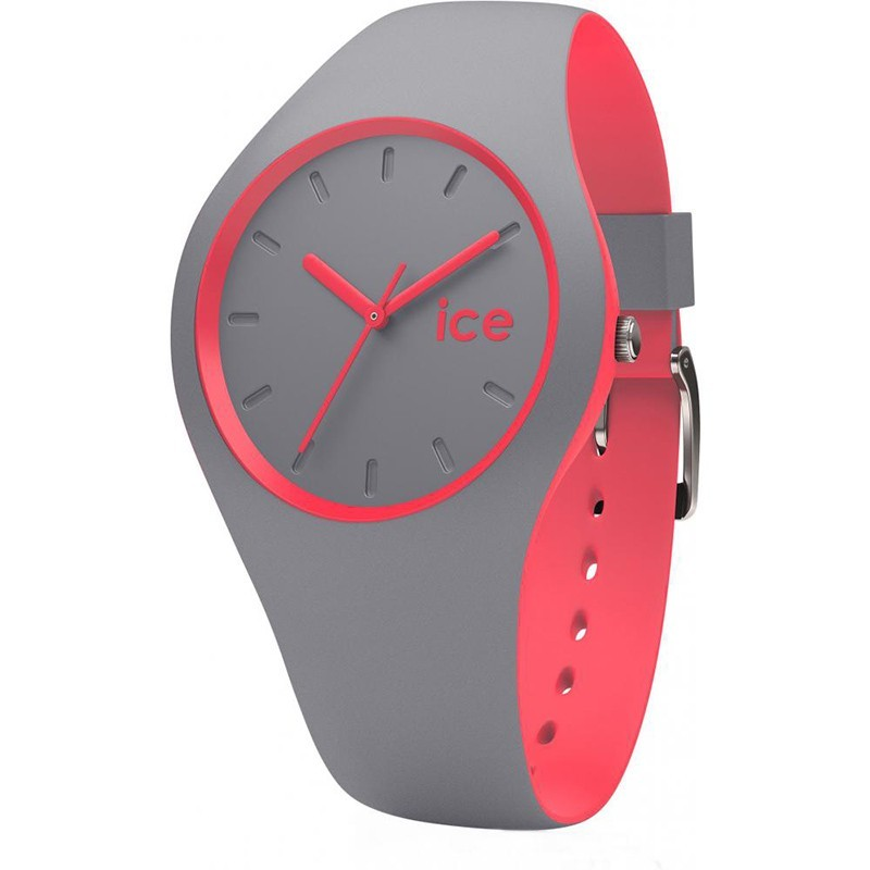 Zegarek Ice-Watch Ice Duo Dusty Coral 001498