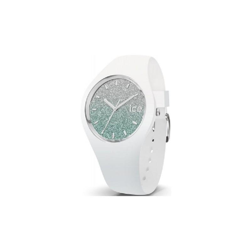Zegarek Ice-Watch Ice Lo 013430