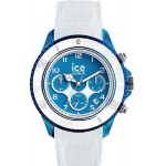 Zegarek Ice-Watch Ice Dune 014220