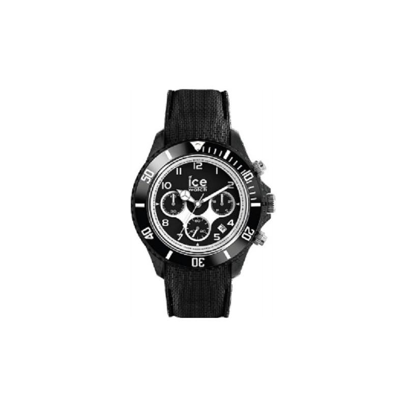 Zegarek Ice-Watch Ice Dune 014222