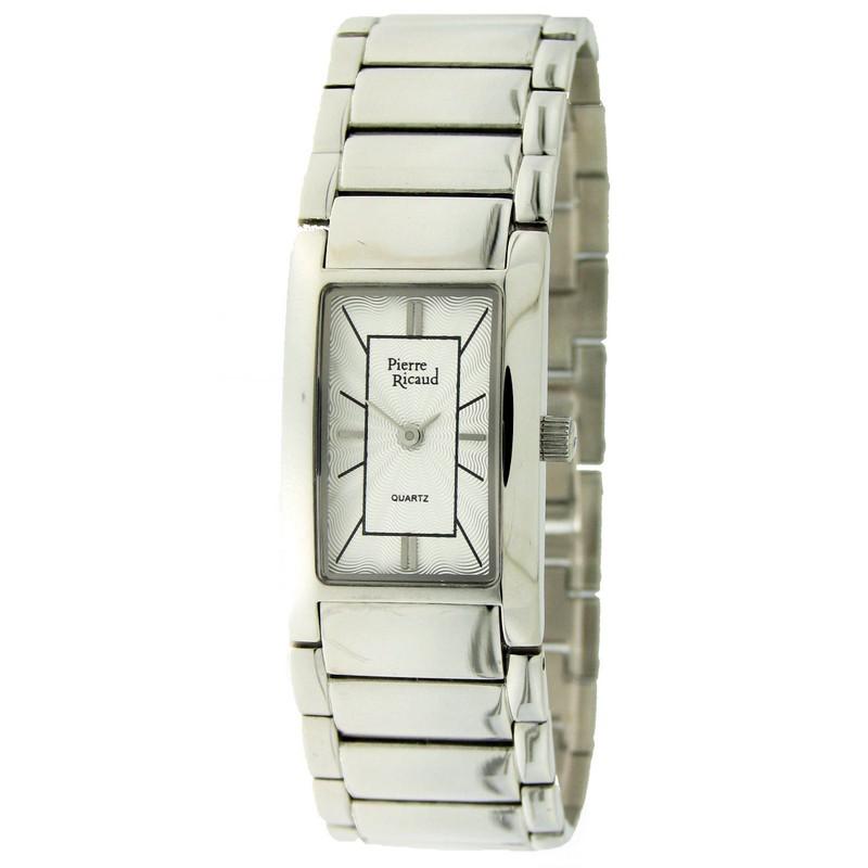 Zegarek męski Pierre Ricaud P21010.5113Q