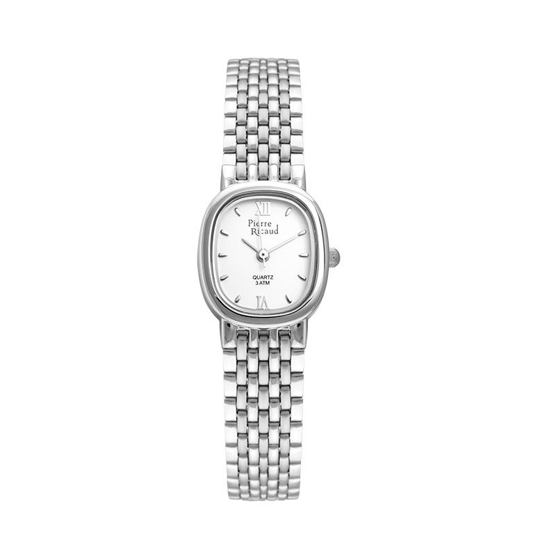 Zegarek męski Pierre Ricaud P25905.3162Q