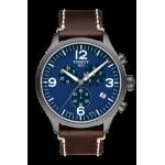 Zegarek męski TISSOT CHRONO XL T116.617.36.047.00