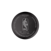 TISSOT Chrono XL NBA Teams  T116.617.36.051.04