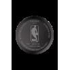 TISSOT Chrono XL NBA Teams T116.617.36.051.00