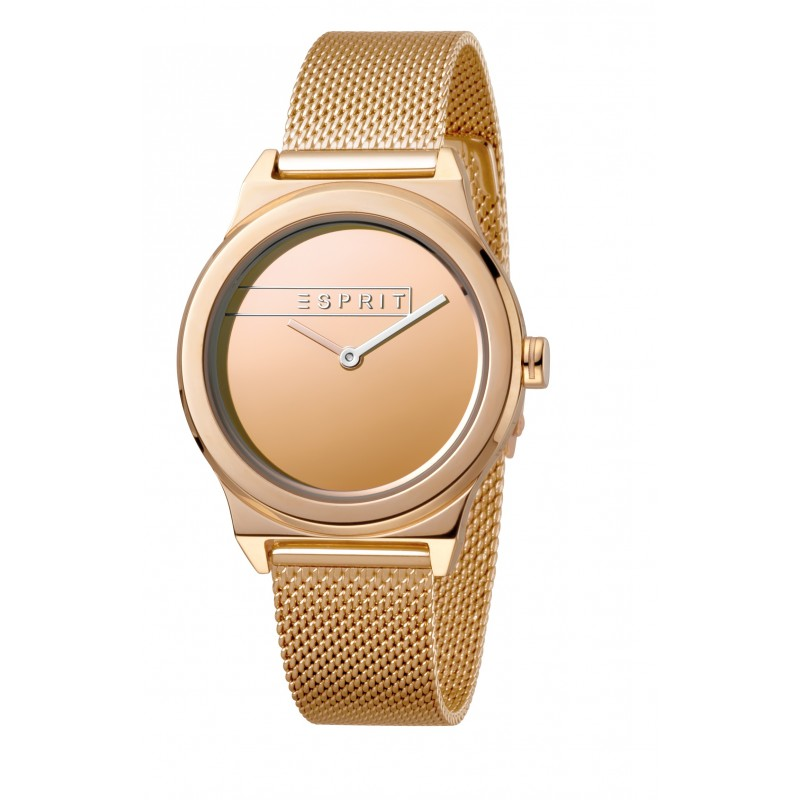 Zegarek damski Esprit ES1L019M0095
