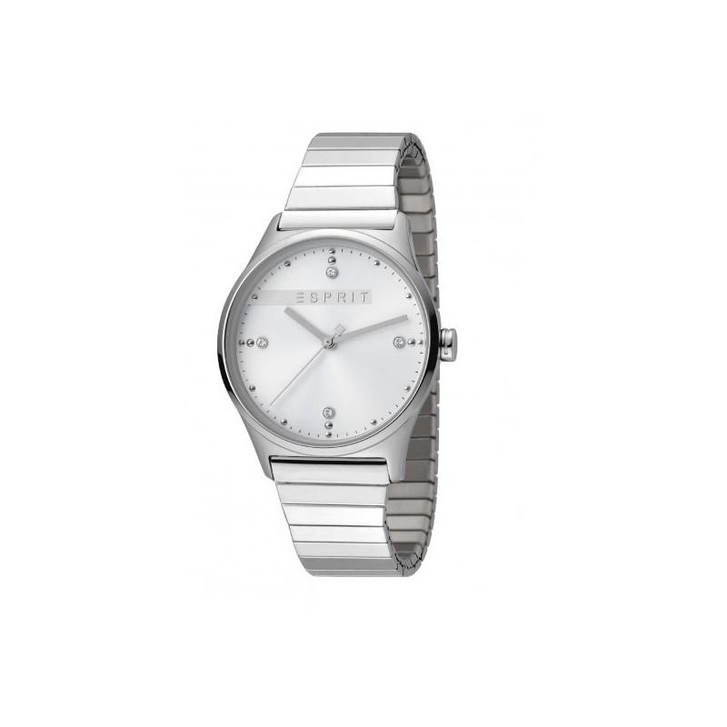 Zegarek damski Esprit ES1L032E0055