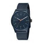 Zegarek męski Esprit ES1G034M0095