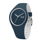 Zegarek Ice-Watch Ice Duo Atlantic 000362
