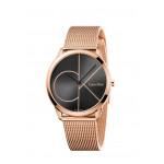 Zegarek UNISEX Calvin Klein MINIMAL K3M21621