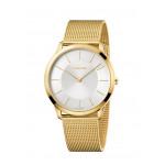 Zegarek UNISEX Calvin Klein MINIMAL K3M2T526
