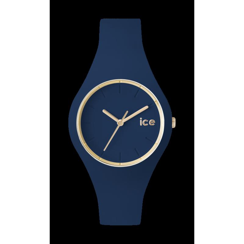 Zegarek Ice-Watch Ice Glam Forest 001062