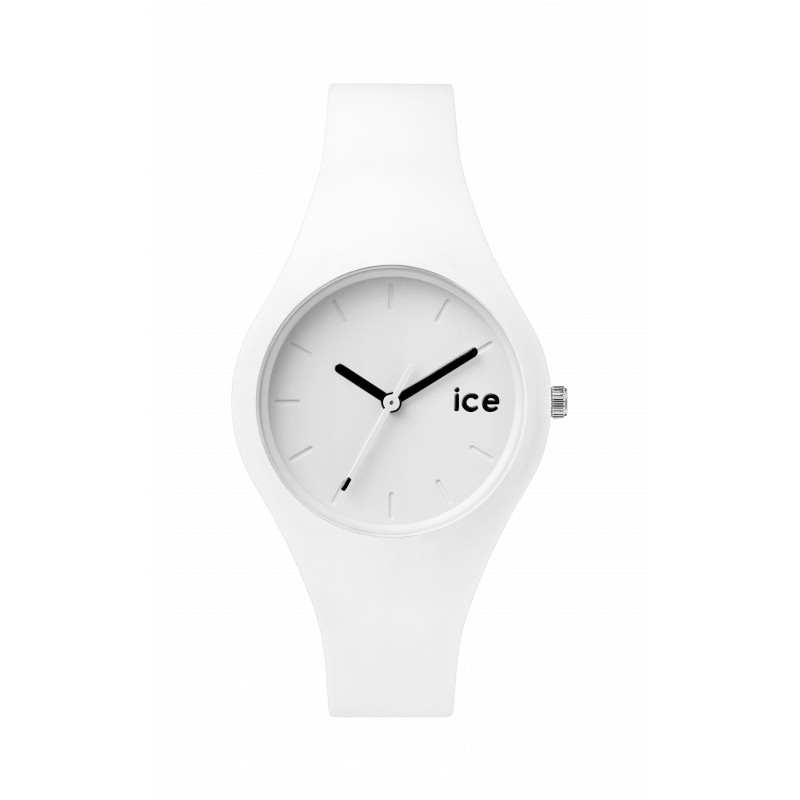 Zegarek Ice-Watch Ice Ola Black 000991