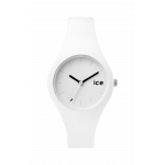 Zegarek Ice-Watch Ice Ola White 000992