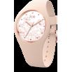 Zegarek Ice-Watch Ice Flower 001298