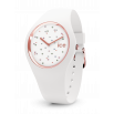 Zegarek Ice-Watch Ice Flower 001298