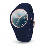 Zegarek damski Ice-Watch Ice Sunset Marine 015751