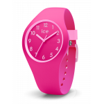 Zegarek Ice-Watch Ice Ola Kids 014430