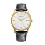 Męski zegarek Adriatica A1246.1213Q