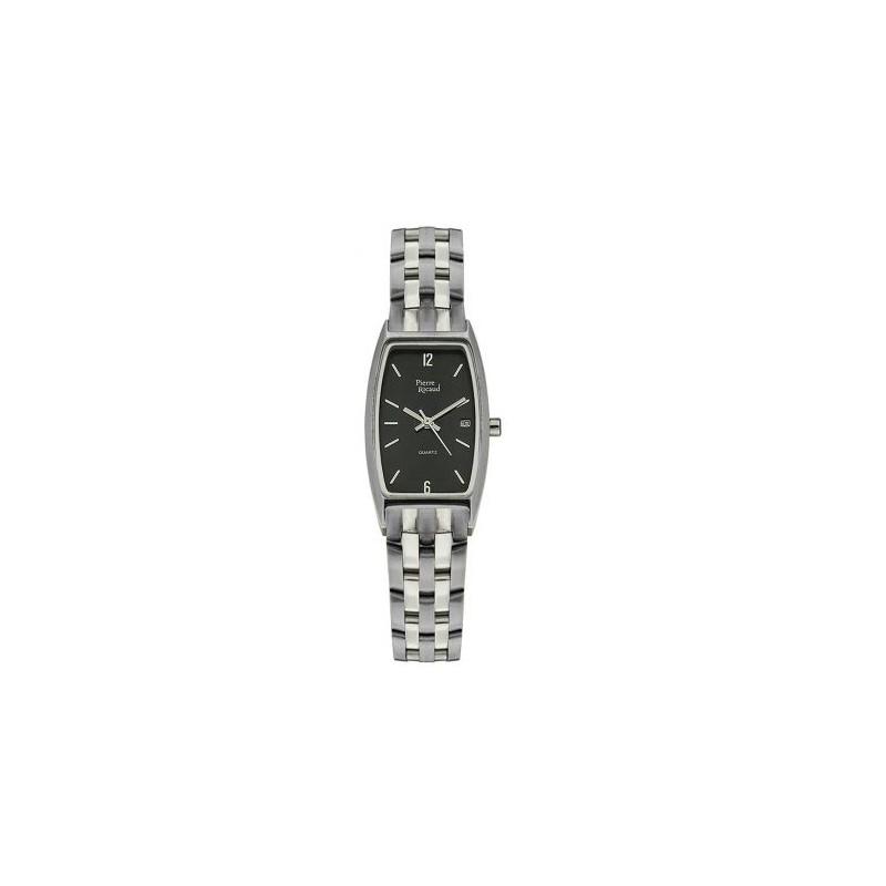 Zegarek męski Pierre RicaudP3250L.5154Q