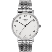 Zegarek męski Tissot Everytime Medium Quartz  T109.410.11.032.00