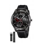 Zegarek Lotus L50012/3