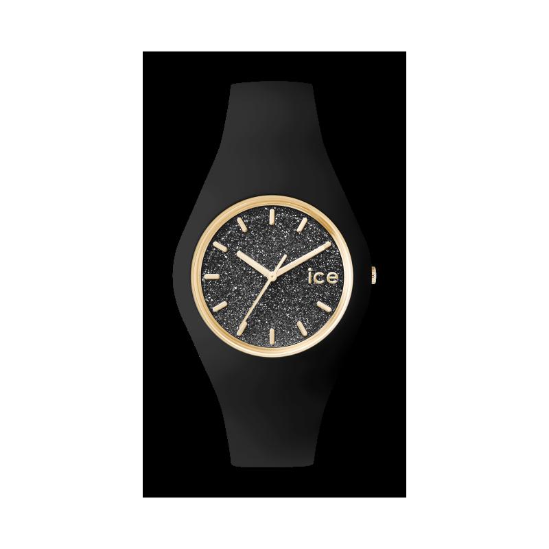 Zegarek damski Ice Watch Glitter 001356