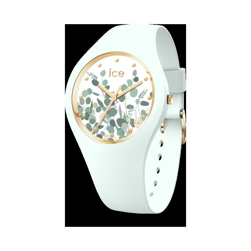Zegarek Ice Watch Flower 017581