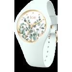 Zegarek damski Ice Watch Ice Flower 017581