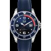 Zegarek Ice Watch 015774