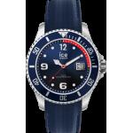 Zegarek męski Ice Watch Ice Steel 015774
