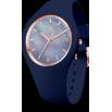 Zegarek Ice-Watch 017127