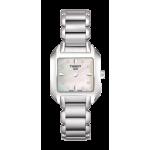 Zegarek damski Tissot T-Wawe T02.1.285.74