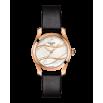 Zegarek damski Tissot T-Wawe T112.210.36.111.00