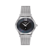 Zegarek damski Tissot Bella Ora T103.310.11.123.00