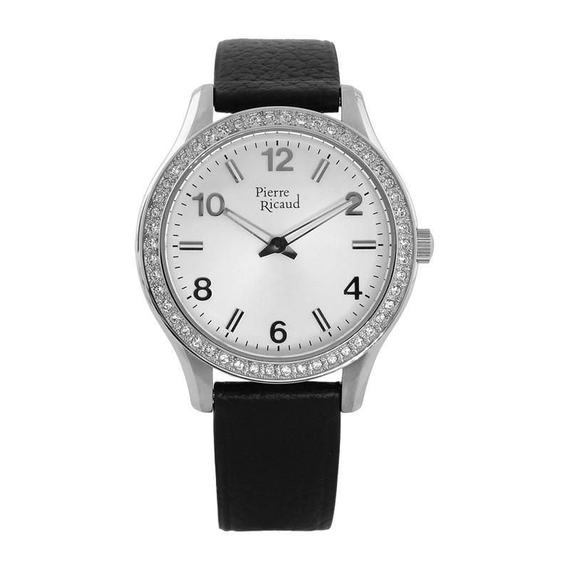 Zegarek damski Pierre RicaudP21068.5253QZ
